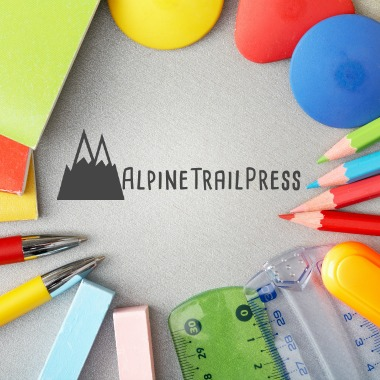 Alpine Trail Press