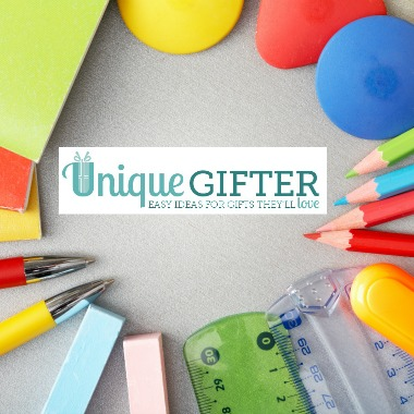 Unique Gifter